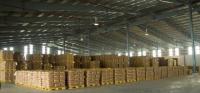 cho thuê kho nhà xưởng giá rẻ hcm bình tân 100m2 200m2 500m2 1000m2 5000m2 10000m2