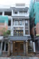 liền kề tài tâm 124 vĩnh tuy mua nhà được đất không lo mất giá lh 0968452627