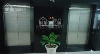 văn phòng athena đường cộng hòa cho thuê khuôn viên đẹp