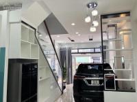 cần bán nhà mặt tiền đường linh trung quận thủ đức giá 587 tỷ lh 0902308610