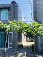 cần bán gấp biệt thự và nhà yến vườn cây ăn trái tại tt xã phước thuận khu du lịch biển hồ tràm