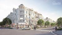 mở bán suất nội bộ nhà phố biệt thự mt tạ quang bửu quận 8 cơ hội đầu tư không có lần thứ 2