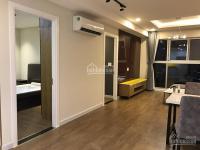 cần cho thuê gấp căn hộ đẹp nhất nam phúc le jardin 121m2 view đẹp lh 0933622119