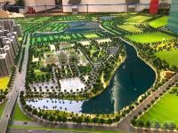 hotline 0946928689 nhận đăng ký tư vấn thăm quan sa bàn và nhà mẫu dự án vinhomes ocean park