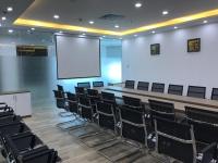 cho thuê văn phòng đủ nội thất tặng đkkd miễn phí giảm thêm 20 lh 0904388909