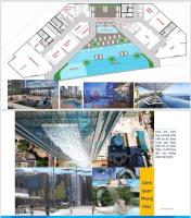 dự án 3 mặt tiền võ văn kiệt tản đà trung tâm q 5 chỉ 600 triệu nhận ngay voucher 2 và ls 9n
