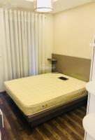 chuyên cho thuê căn hộ cao cấp sky garden 1 2 3 nhà rất đẹp giá rẻ full nội thất lh 0937807174
