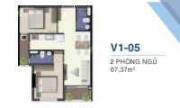 giá thực tế căn hộ q7 sài gòn riverside mt đào trí cđt hưng thịnh tt 24 khả ngân 0933973003