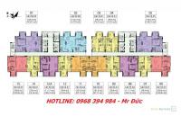 soi ngay 10 căn hộ đẹp nhất của dự án amber riverside quà tặng lên tới 100tr lh 0968394984