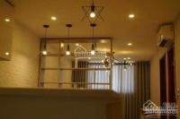 chính chủ cần bán căn góc thanh bình plaza để lại hết nội thất giá hấp dẫn lh 0908006606