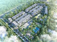 đất nền dự án symbio garden quận 9 chỉ còn 5 suất nội bộ cơ hội cuối cho nhà đầu tư