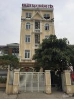 bán khách sạn 3 lầu mặt tiền đường 147 phước long b quận 9 2011m217 tỷ