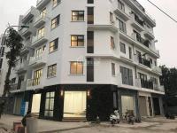 bán nhà liền kề 124 vĩnh tuy giá 62 tỷ hai bà trưng hà nội thuận lợi đầu tư kinh doanh 0906281869