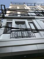 chính chủ bán nhà 35m2 5t xây mới tại phố đông thiên vĩnh hưng giá 189 tỷ lh 0908926882