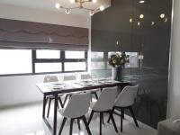 bán chung cư startup tower giá tốt nhất thị trường lh xem nhà 0978423593