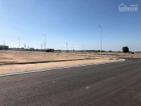 đất nền dự án biệt thự nhà phố liền kề bà rịa city gate mặt tiền quốc lộ 51 liên hệ 0901325595