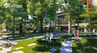 bán căn hộ 6th element căn 816m2 view starlake rẻ hơn 300 triệu căn 2pn đẹp nhất tòa