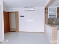 cho thuê căn hộ 3pn new city nhà trống có rèm giá 16tr tầng cao view đẹp lh 0938490870