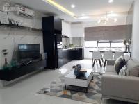 bán căn góc 907m2 giá tốt nhất thị trường thanh toán trước 490tr nhận nhà ngay lh 0978423593