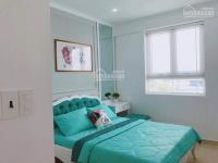 cần bán căn hộ chung cư heaven cityview quận 8