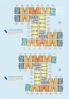 suất nội bộ rẻ nhất thị trường căn hộ q7 sài gòn riversideck 318tặng 5 chỉ vànglh0932888179