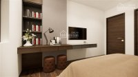cho thuê căn hộ shp 3 phòng ngủ full nội thất cao cấp đường lạch tray hải phòng lh 0965 563 818