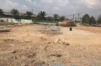 bán đất nền phú hồng phát 100 thổ cư shr từng nền giá rẻ nhất khu vực