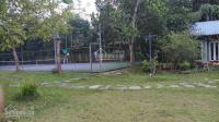 bán biệt thự nhà vườn hoàn thiện diện tích 5200m2 có 400m2 đất ở rẻ tại lương sơn hòa bình