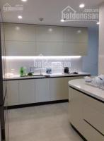 cho thuê căn hộ chung cư vinhomes nguyễn chí thanh đủ nội thất lh 0979460088