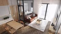 bán căn hộ 66m2 chung cư intracom cầu nhật tân giá gốc 0906 995 889