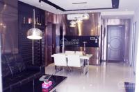 cần chuyển nhượng căn góc 975m2 nhà mới đẹp tại t3 times city giá 3280 tỷ lh 0902032669