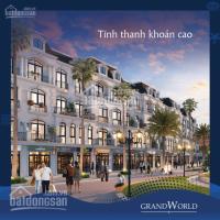 condotel grand world phú quốc cơ hội đầu tư sinh lời tuyệt vời thông tin trực tiếp cđt 0978585140