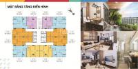 bán căn hộ 3pn dự án startup tower làm việc trực tiếp chủ đầu tư lh 0978423593