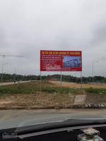 bán nhà kinh doanh thương mại dự án tnr sát trung tâm hội nghị tỉnh