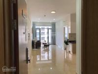 duy nhất căn hộ lux garden ngay bigc quận 7 2pn giá 7trth lh 0901303017
