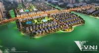 bán shophouse hải âu 02 dự án vincity ocean park diện tích 90m2 giá 71 tỷ đồng lh 0966093333