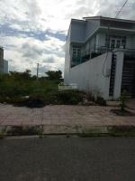 tôi cần bán lô đất tại xã đại phước 100m2 đường xe hơi thổ cư lh 0901205333