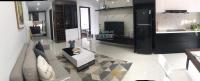 cần bán căn hộ 3 phòng ngủ gần ngã tư vạn phúc tố hữu