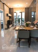 bán gấp trong tháng chcc đức long newland căn b162 tầng cao view hồ bơi 2pn2wc full nội thất