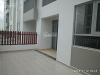 cho thuê ch luxgarden q7 2pn 2wc 7 trtháng nhà mới view đẹp dọn vào ở ngay cam kết giá tốt