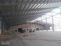 cho thuê xưởng 10000m2 trong khu công nghiệp tại tân uyên bình dương lh a giáp 0946002879