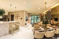 tập hợp những căn emerald giá tốt tại celadon city giảm 100tr lh 0972394444