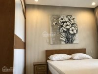 căn hộ vừa decor lại cho thuê giá rẻ chỉ 35trth tại chung cư riverpark residence lh 091 994 9004