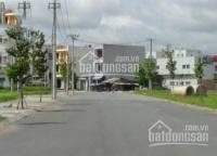 bù l kinh doanh bán gấp đất nền mặt tiền đường võ văn kiệt đối diện bv 700 giường lh 0902589177