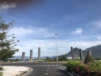 chuyên mua bán vị trí đẹp dự án golden bay bãi dài giá tốt thủ tục nhanh gọn lh 0938969595