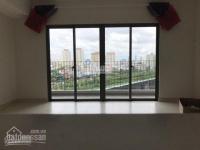 chính chủ cho thuê căn hộ vinhomes central 155m2 view sông nhà trống 4 phòng giá tốt 0977771919