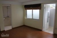 chủ đầu tư mở bán chung cư lê đức thọmỹ đình 500tr850trcăn ở ngay