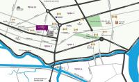 bán shophouse everrich infinity kinh doanh ngay quận 5 sở hữu lâu dài giá cực tốt 0901868915