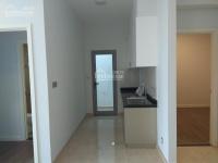 chuyên thuê ch 2pn 2wc luxgarden q7 nhà mới bàn giao hoàn thiện dọn vào ngay 7 trth bao pql