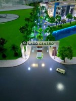 chuyển nhượng giá đầu tư 3 lô đất mt tl 824 vành đai 4 dự án lago centro gần trường đh tân tạo